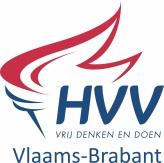 HVV logo Vlaams-Brabant klein