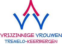 VV Tremelo-Keerbergenr logo 50 pr