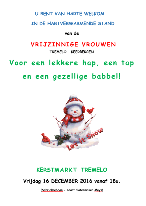 uitnodiging-kerstmarkt